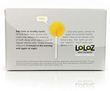 Loloz - Cavity-Fighting Lollipops