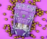Omnom Icelandic Chocolates