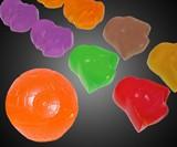 Star Wars Gummies