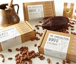 Chocolution Exploration Kits