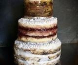 FattyCakesNY Ridiculous Cookie Cakes