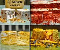 Viveltre Gourmet Marshmallows