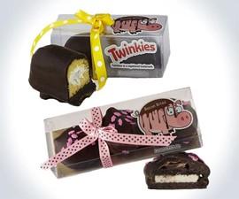 food novelty edible anus chocolatesasp
