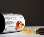 Carbonated Sugar