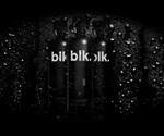 blk. - Black Water