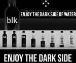 blk. - Black Water Ads