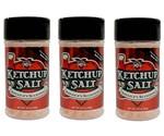 Ketchup Salt