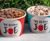 40 Below Joe Frozen Coffee Beads