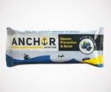 Anchor Anti-Nausea Bar