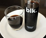blk. in a Glass
