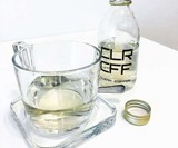 CLR CFF Clear Coffee