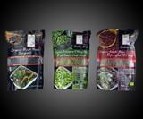 High-Protein 100% Bean Pasta