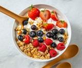 incrEDIBLE Edible Spoons
