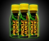 Pickle Juice Sport Drink