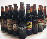 Premium Root Beer Variety Pack