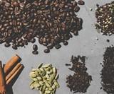 Pumpkin Spice Death Wish Coffee