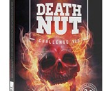The Death Nut Challenge Version 2.0