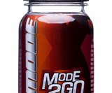 X-Mode Energy Shots on Tap