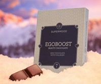 Ego Boost Beauty Chocolate with Collagen