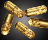Sh*t Gold Pills