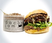 Skillet Bacon Jam