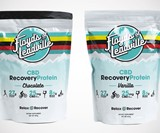 Floyd's of Leadville CBD Recovery Protein