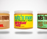 Nuts 'N More High Protein Nut Butter Spreads
