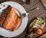 Sitka Salmon Shares Subscription Seafood Collective