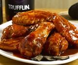 Trufflin Sriracha & Ranch VIP Set