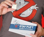Stay Puft Caffeinated Gourmet Marshmallows-9374