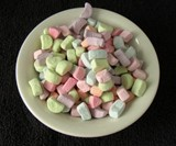 8lb Bag of Cereal Marshmallows