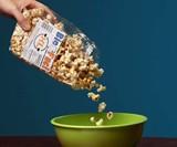Biofuel Caffeinated Popcorn-9316