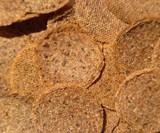 Cherkees Beef Jerky Potato Chips