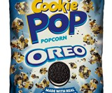Cookie & Candy Bar Popcorn