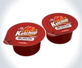 Protein Ketchup