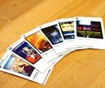 Instaprint Photo Samples