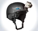 HD HERO2 GoPro Camera