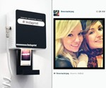 Instaprint Photo Booth