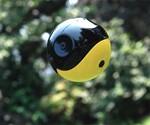 Squito Throwable 360 Camera