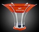 Birdie Action Camera Launcher