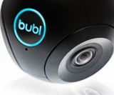 Bublcam - 360-Degree Camera