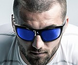 GoVision HD Video Recording Sunglasses