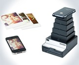 Impossible Instant Photo Lab