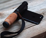 Shoulderpod S2 Handle Grip for Smartphones