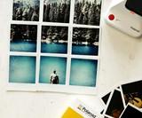 The Polaroid Lab - Digital to Analog Photo Printer
