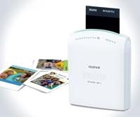 Fujifilm Instax Share Smartphone Printer