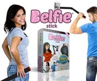 Belfie Butt Selfie Stick