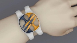 Nixie Flying Wearable Camera