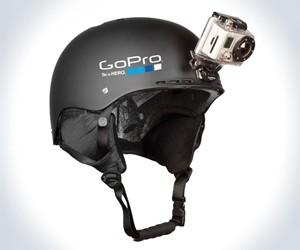 HD HERO2 GoPro Camera