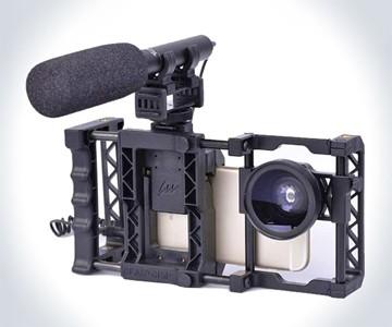 Beastgrip Smartphone Camera Rig